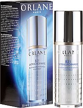 Parfüm, Parfüméria, kozmetikum Arcszérum - Orlane B21 Extraordinaire Youth Reset