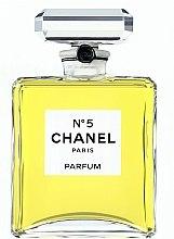Parfüm, Parfüméria, kozmetikum Chanel N5 - Parfüm (miniatűr)