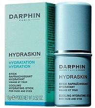 Parfüm, Parfüméria, kozmetikum Hűsítő hidratáló stick - Darphin Hydraskin Cooling Hydrating Stick