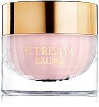 Parfüm, Parfüméria, kozmetikum Éjszakai arcápoló balzsam - Sisley Supremya Baume