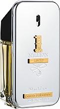 Parfüm, Parfüméria, kozmetikum Paco Rabanne 1 Million Lucky - Eau De Toilette