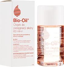 Parfüm, Parfüméria, kozmetikum Testápoló olaj striák és hegek ellen - Bio-Oil Specialist Skin Care Oil