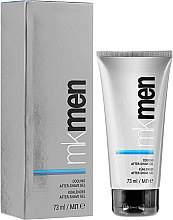 Parfüm, Parfüméria, kozmetikum Borotválkozás utáni hűsítő gél - Mary Kay MKMen Cooling After-Shave Gel