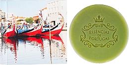 Parfüm, Parfüméria, kozmetikum Natúr szappan - Essencias De Portugal Living Portugal Aveiro Eucaliptus