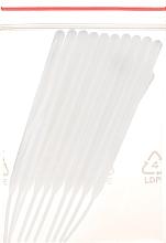 Parfüm, Parfüméria, kozmetikum Hajfestő pálcika - RefectoCil