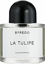 Parfüm, Parfüméria, kozmetikum Byredo La Tulipe - Eau De Parfum
