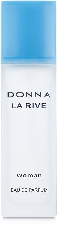 La Rive Donna La Rive - Eau De Parfum