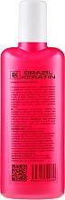 Parfüm, Parfüméria, kozmetikum Sampon - Brazil Keratin Dtangler Cystine Shampoo