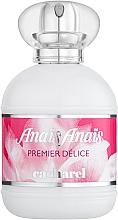 Parfüm, Parfüméria, kozmetikum Cacharel Anais Anais Premier Delice - Eau de toilette