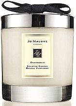 Parfüm, Parfüméria, kozmetikum Jo Malone Grapefruit - Illatosított gyertya