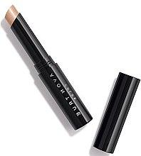 Parfüm, Parfüméria, kozmetikum Korrektor ceruza - Avon True Color