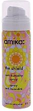 Parfüm, Parfüméria, kozmetikum Hajspray - Amika The Shield Anti-Humidity Hair Spray