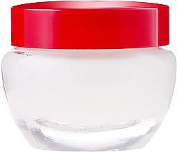 Parfüm, Parfüméria, kozmetikum Éjszakai arckrém - Hristina Cosmetics Handmade Caviar, Collagen, Elastin Night Cream