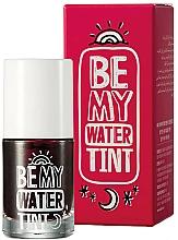 Parfüm, Parfüméria, kozmetikum Ajaktint - Yadah Be My Water Tint