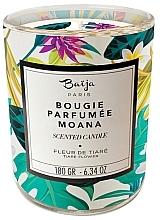 Parfüm, Parfüméria, kozmetikum Illatosított gyertya - Baija Moana Scented Candle