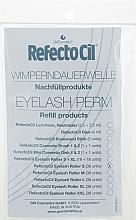Parfüm, Parfüméria, kozmetikum Szempilla dauer rolni, S - RefectoCil