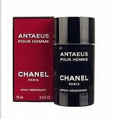 Chanel Antaeus - Dezodor stift — fotó N1