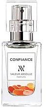 Parfüm, Parfüméria, kozmetikum Valeur Absolue Confiance - Parfüm (mini)