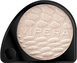 Parfüm, Parfüméria, kozmetikum Highlighter - Vipera MPZ Hamster Highlighter Strobe Lights