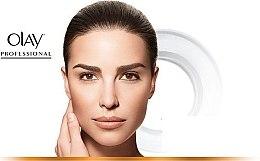 Arcápoló lotion - Olay Firm & Lift Anti Wrinkle Day Lotion — fotó N3