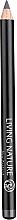 Parfüm, Parfüméria, kozmetikum Szemceruza - Living Nature Eye Pencil