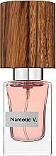 Parfüm, Parfüméria, kozmetikum Nasomatto Narcotic Venus - Eau De Parfum