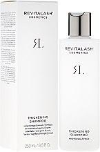 Parfüm, Parfüméria, kozmetikum Sampon - RevitaLash Thickening Shampoo