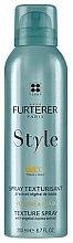 Parfüm, Parfüméria, kozmetikum Modellező spray - Rene Furterer Style Texture Spray