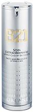 Parfüm, Parfüméria, kozmetikum Nyak és dekoltázs krém - Orlane B21 Soin Extraordinaire Neck and Decollete Lifting