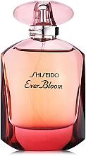 Parfüm, Parfüméria, kozmetikum Shiseido Ever Bloom Ginza Flower - Eau De Parfum