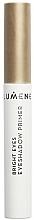 Parfüm, Parfüméria, kozmetikum Primer szemhéjra - Lumene Bright Eyes Eyeshadow Primer