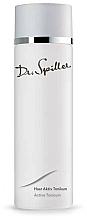 Parfüm, Parfüméria, kozmetikum Tonizáló lotion hajra - Dr. Spiller Hair Active Tonicum