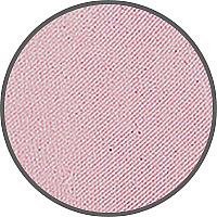 Parfüm, Parfüméria, kozmetikum Szemhéjfesték gyöngyházas - Affect Cosmetics Colour Attack (utántöltő blokk)