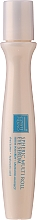 Parfüm, Parfüméria, kozmetikum Szemkörnyékápoló szérum applikátorral - Czyste Piekno Active Lifting Eye Serum Cream Massaging Roll On
