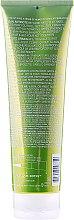 Sampon normál hajra - Tigi Bed Head Urban Antidotes Re-energize Shampoo — fotó N2