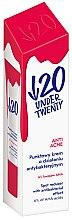 Parfüm, Parfüméria, kozmetikum Antibakteriális arckrém - Under Twenty Anti Acne Cream