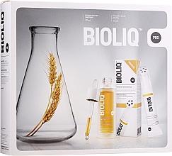 Parfüm, Parfüméria, kozmetikum Szett - Bioliq Pro Set (ser/30ml+eye/ser/15ml)