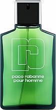 Parfüm, Parfüméria, kozmetikum Paco Rabanne Pour Homme - Eau De Toilette