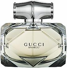 Parfüm, Parfüméria, kozmetikum Gucci Gucci Bamboo - Eau De Parfum