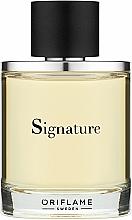 Parfüm, Parfüméria, kozmetikum Oriflame Signature - Eau De Toilette