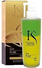 Parfüm, Parfüméria, kozmetikum Kétfázisú sminkeltávolító szemre - Fytofontana Stem Cells Pure Make-Up Remover