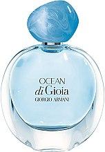 Parfüm, Parfüméria, kozmetikum Giorgio Armani Ocean di Gioia - Eau De Parfum