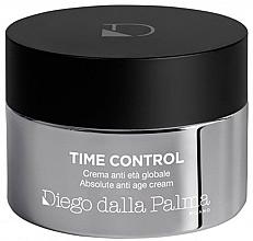 Parfüm, Parfüméria, kozmetikum Anti-age arckrém - Diego Dalla Palma Time Control Absolute Anti Age Cream