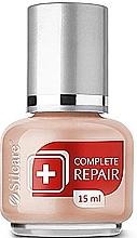Parfüm, Parfüméria, kozmetikum Regeneráló körömkondicionáló - Silcare Complete Repair
