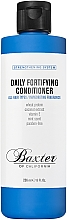 Parfüm, Parfüméria, kozmetikum Erősítő kondicionáló - Baxter of California Daily Fortifying Conditioner