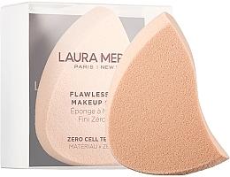 Parfüm, Parfüméria, kozmetikum Sminkszivacs - Laura Mercier Flawless Finish Makeup Sponge