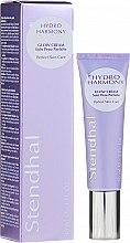 Parfüm, Parfüméria, kozmetikum Arckrém - Stendhal Hydro Harmony Glow Cream Perfect Skin Care