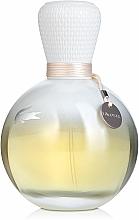 Parfüm, Parfüméria, kozmetikum Lacoste Eau De Lacoste Pour Femme - Eau De Parfum