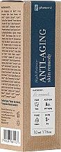 Parfüm, Parfüméria, kozmetikum Férfi ránctalanító krém - Phenome High Potency Anti-Aging Skin Remedy