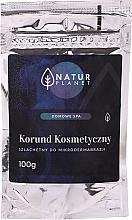 Parfüm, Parfüméria, kozmetikum Arc- és testpeeling - Natur Planet Microdermabrasion Corundum Peeling Spa